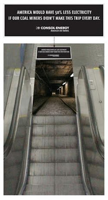 17 Creative Escalator Advertisements (18) 11