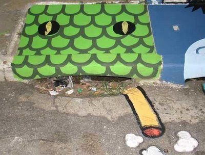 Street Art (12) 8