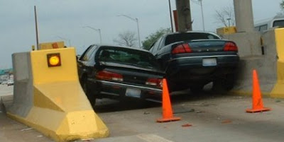 These Drivers Aren't As Smart As They Think Are (15) 6