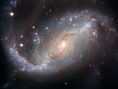 Beautiful Photographs From Outer Space (21) 10