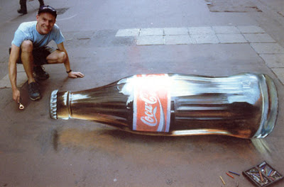 3D Street Paintings (21) 13