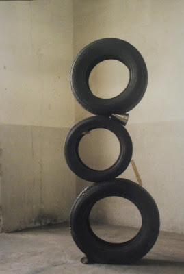balance (20) 6