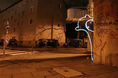 Light Graffiti (2) 2