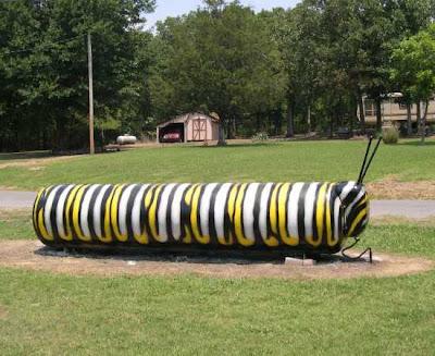 Caterpillar+Tank