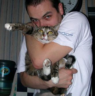 Cats+(22).jpg