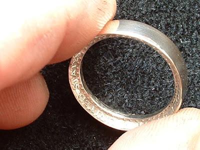 coin+ring.jpg