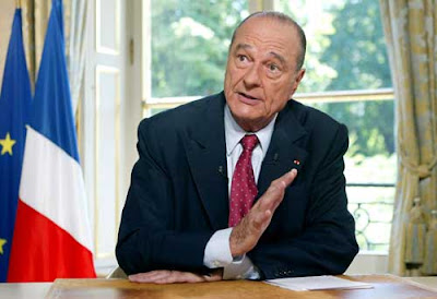 Jacques+Chirac+2.jpg
