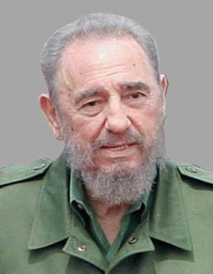 Fidel_Castro.JPG