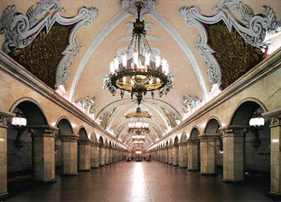 The+station+Komsomolskaya.jpg