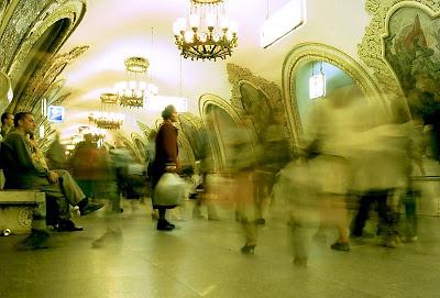 Moscow+Metro,+Kievskaya+station.jpg
