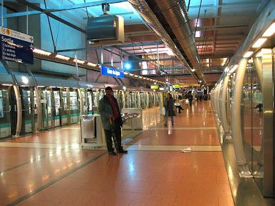 Gare+de+Lyon.jpg