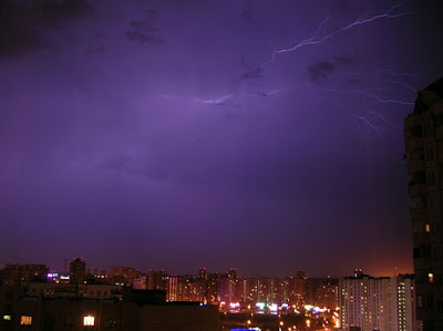 Lightning Photos (8) 4
