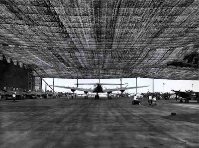 Aircraft+9.jpg