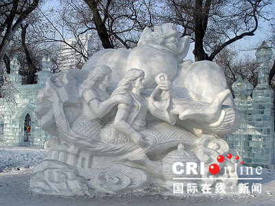 Ice+and+Snow+Sculpture+(8).jpg