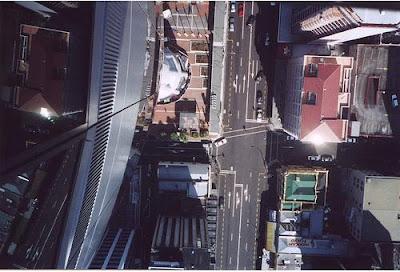 Auckland+SkyTower+6.JPG