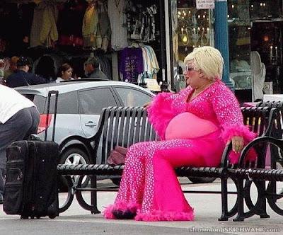 pink+lady.jpg