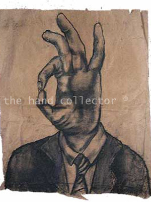 Hands+with+Drawings+%26+paintings+(7).jpg
