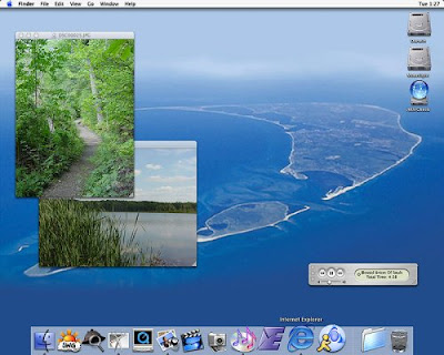 mac_os_x_10.1.jpg
