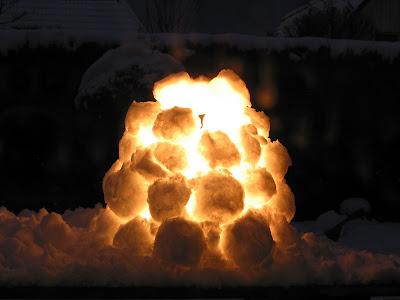 Ice+candle.JPG