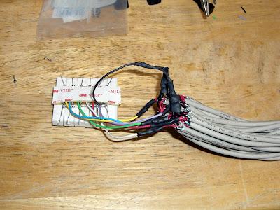 USB BBQ 8