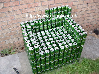 Beer+Can+Chair+(8).jpg