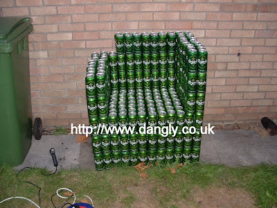 Beer+Can+Chair+(10).jpg