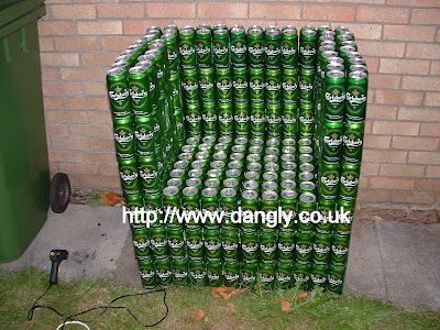 Beer+Can+Chair+(13).jpg