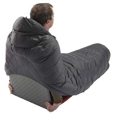 Unique and Creative Sleeping Bags (14) 6