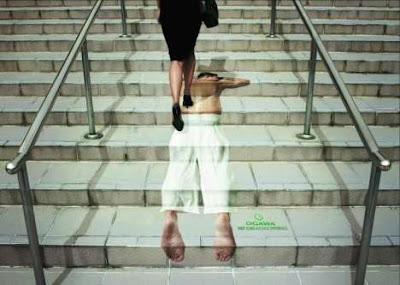 12 Creative Advertisement on Stairs (15) 11