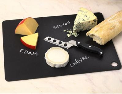 24 Modern And Creative Cutting Boards (29) 13