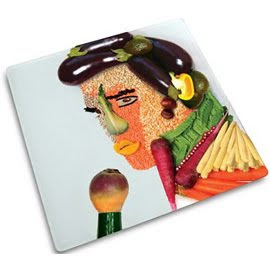24 Modern And Creative Cutting Boards (29) 22