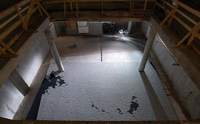 Salt Labyrinth (18) 1