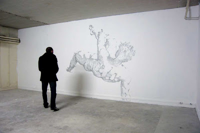 Creative Staple Art (5) 2