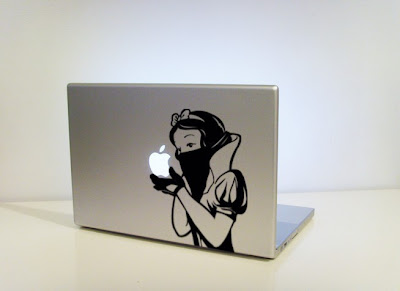 Laptop Stickers (15) 11