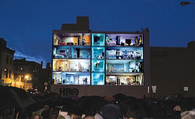 24 Clever and Creative Advertisements on Buildings (25) 21