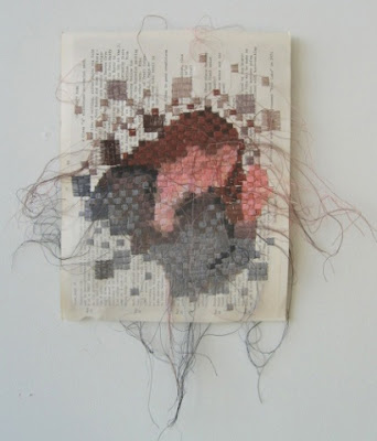 Pixelated Works by Ehren Reed (6) 1
