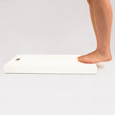 27 Cool and Creative Weigh scales (30) 15