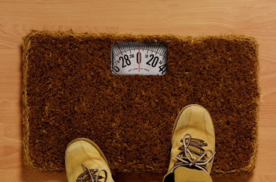 27 Cool and Creative Weigh scales (30) 3