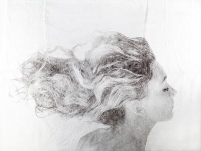 Creative Pillowcases (5) 1