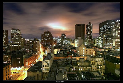 NYC By Night (6) 5