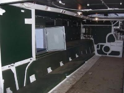 limo (12) 3