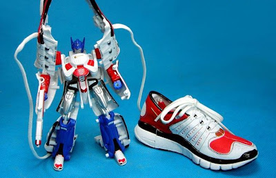 Creative and Cool Transformers Inspired Gadgets and Designs (30) 23