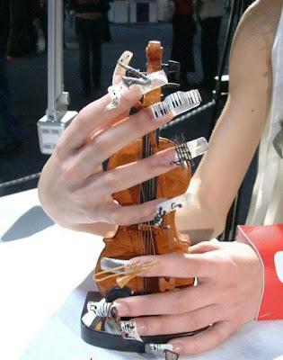 nail art (6) 1