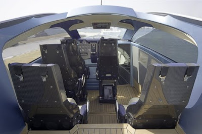 Super Boat XSR48 (7) 3