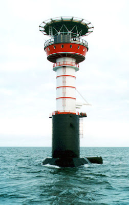 Amazing Lighthouses (15) 9