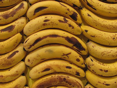 Banana wall (2) 1