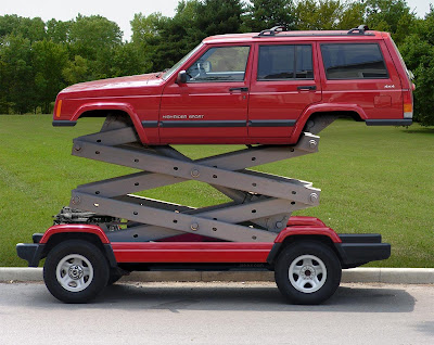 Vehicles With A Difference (24) 7