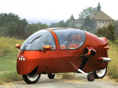 Vehicles With A Difference (24) 2