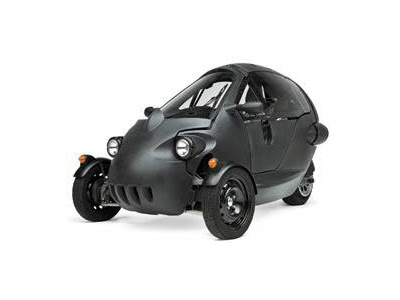 Vehicles With A Difference (24) 3