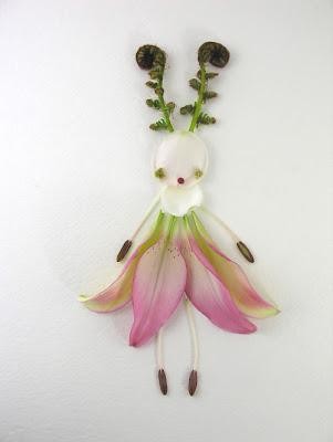 Flower Art (8) 1